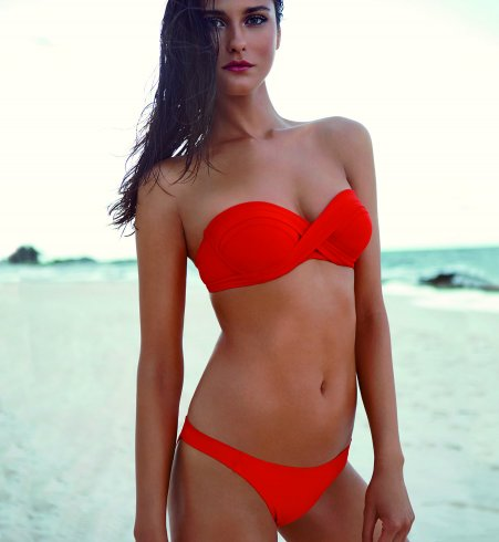 maillot5