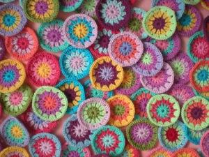 blog crochet