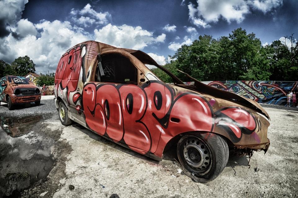 InSitu-Cop2-Car1-Flop-Juil-2014 - copie