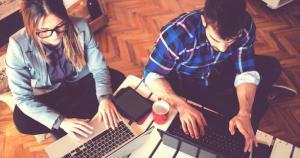 atelier-employes-coeur-de-cyber-securite
